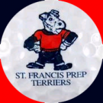 St. Francis Prep Fresh Meadows, NY, USA