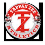 Tappan Zee