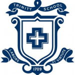 Trinity School New York, NY, USA