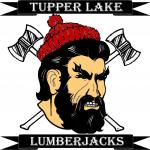 Tupper Lake Tupper Lake, NY, USA