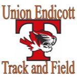 Union Endicott Endicott, NY, USA