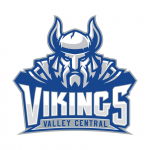 Valley Central