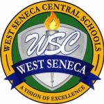 West Seneca East