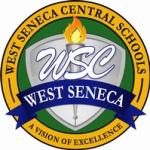 West Seneca East West Seneca, NY, USA