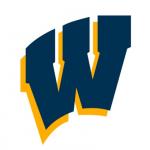 West Seneca West