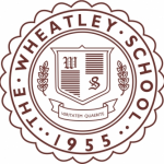 Wheatley School