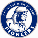 Duchesne High School Saint Charles, MO, USA