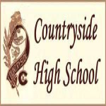 Countryside HS Clearwater, FL, USA