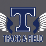 Timberland High School Wentzville, MO, USA