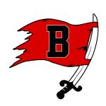 Branson High School Branson, MO, USA
