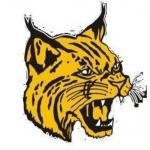 Cassville High School Cassville, MO, USA