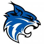 Harrisonville High School Harrisonville, MO, USA