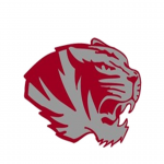Nevada High School