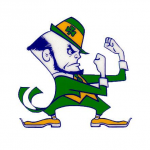 Lafayette (St. Joseph) High School Saint Joseph, MO, USA