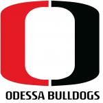 Odessa Quad