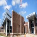 Ruskin High School Kansas City, MO, USA