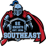 Southeast High School
