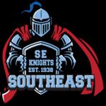 Southeast High School Kansas City, MO, USA