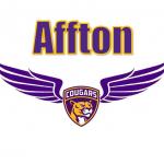 Affton High School Saint Louis, MO, USA