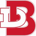 Bishop DuBourg High School Saint Louis, MO, USA