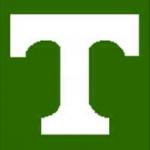 Tazewell