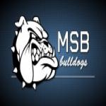 McCluer South-Berkeley High School Ferguson, MO, USA