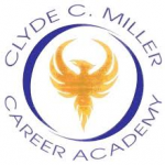 Miller Career Academy Saint Louis, MO, USA