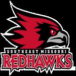 Southeast Missouri State University Cape Girardeau, MO, USA