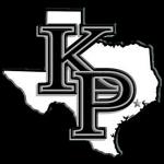 Kingwood Park Kingwood, TX, USA