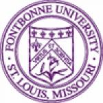 Fontbonne University Saint Louis, MO, USA