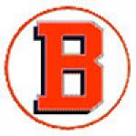 Branford High School Branford, CT, USA
