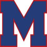 Brien McMahon High School Norwalk, CT, USA