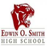 E.O. Smith High School