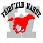 Fairfield Warde Fairfield, CT, USA