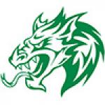 Hamden High School Hamden, CT, USA