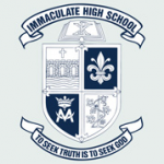 Immaculate High School Danbury, CT, USA