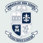 Immaculate High School Danbury, CT, USA