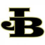Joel Barlow High School Redding, CT, USA