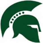 Maloney High School Meridan, CT, USA