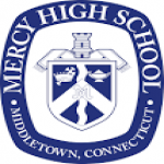 Mercy High School Middletown, CT, USA
