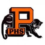 Plainfield High School Central Village, CT, USA