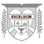 Sacred Heart Academy Hamden, CT, USA