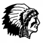 Wamogo Regional High School Litchfield, CT, USA