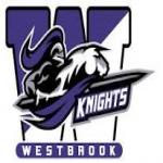 Westbrook High School Westbrook, CT, USA