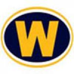 Weston High School Weston, CT, USA