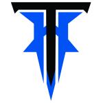 William Hall High School West Hartford, CT, USA