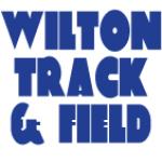 Wilton High School Wilton, CT, USA