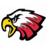 Wolcott High School Wolcott, CT, USA