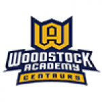 Woodstock Academy Woodstock, CT, USA