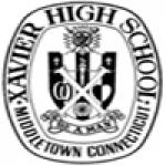 Xavier High School Middletown, CT, USA